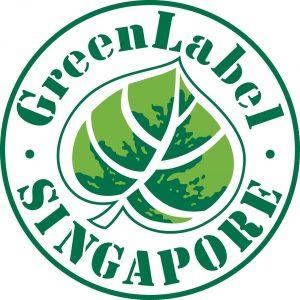 Singapore Green Labelling Scheme - Singapore Environmental